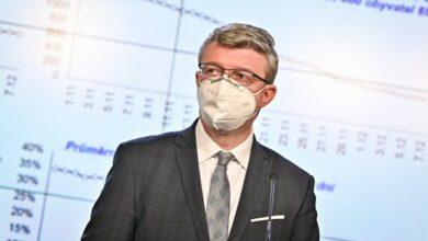 1z6 2929 201210 104740 ako - SARS-Cov.cz